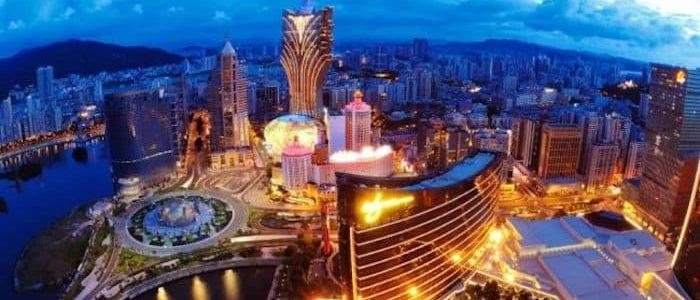 Les milliards non utilisés de Macao