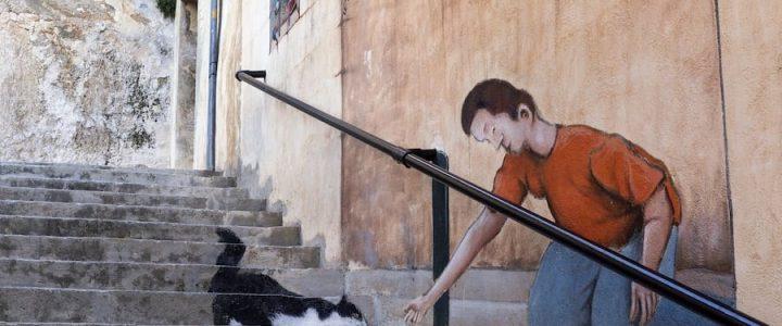 Malte se classe septième pays le plus instagrammable d'Europe