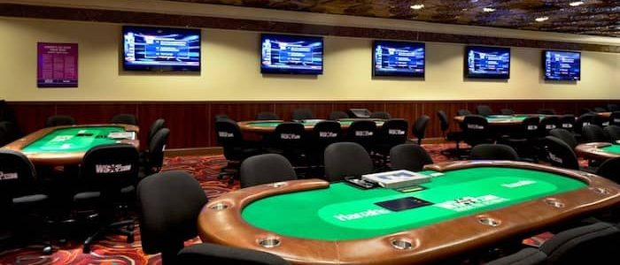 10 choses qu'on aimerait voir au World Series of Poker en 2018
