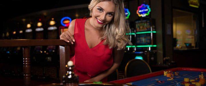 La régulations sur les jeux de hasard en Bosnie-Herzégovine change