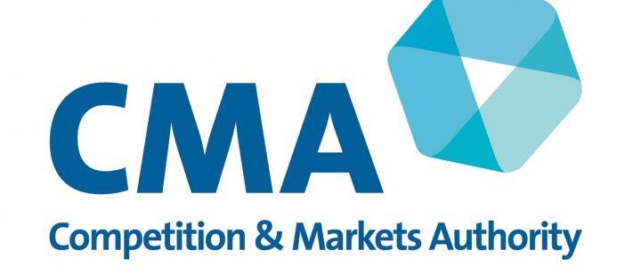 La CMA enquête sur les opérateurs de jeux en ligne britanniques pour traitement déloyal de la clientèle